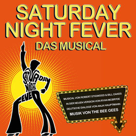 Image: Saturday Night Fever