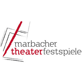 Image: Marbacher Theaterfestspiele