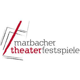 Bild Veranstaltung: Marbacher Theaterfestspiele