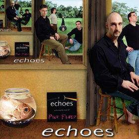 Image Event: Echoes