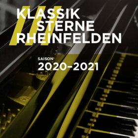 Image: Klassik Sterne Rheinfelden