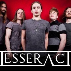 Image: Tesseract