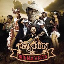 Bild Veranstaltung Pasión De Buena Vista