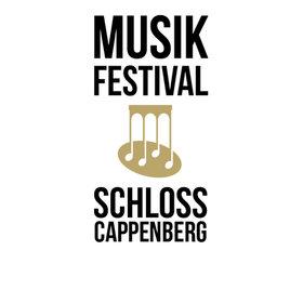 Bild Veranstaltung: Musikfestival Schloss Cappenberg