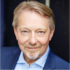 Bild Veranstaltung: Dietmar Wischmeyer