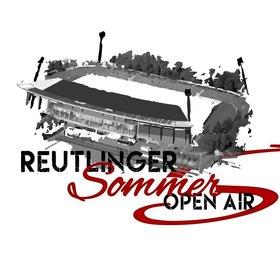 Bild Veranstaltung: Reutlinger Sommer Open Air