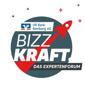 Bild Veranstaltung: BIZZ Kraft