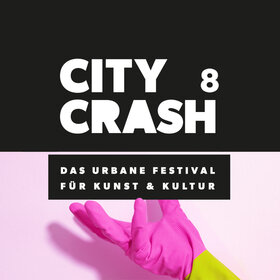 Image: City Crash Festival