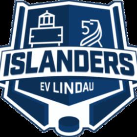 Image Event: EV Lindau Islanders