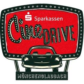 Image Event: Sparkassen Cinedrive Mönchengladbach