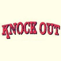 Bild Veranstaltung Knock Out Festival - Gotthard, Pretty Maids, Unisonic u.a.