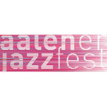 Bild Veranstaltung Aalener Jazzfest