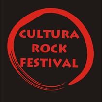 Bild Veranstaltung Cultura Rock Festival 2017