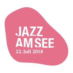 Bild Veranstaltung: Jazz am See