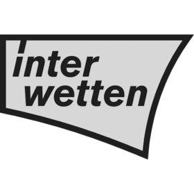 Image: Interwetten Cup