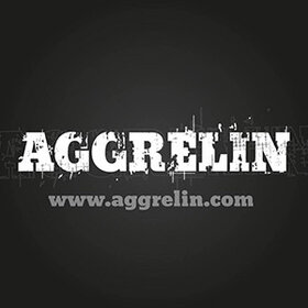 Image Event: Aggrelin