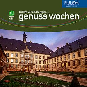 Image Event: genuss´wochen Fulda