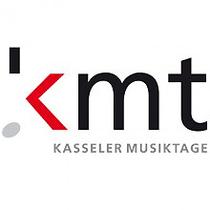 Bild: Kasseler Musiktage 2016