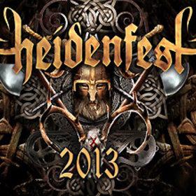 Image: Heidenfest