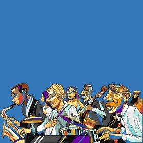 Image Event: Jazzfestival Freiburg