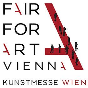 Image Event: FAIR FOR ART Vienna