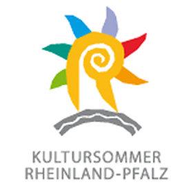 Image Event: Kultursommer Rheinland-Pfalz