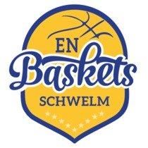 Bild: EN Baskets Schwelm