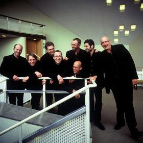 Image: Scharoun Ensemble Berlin