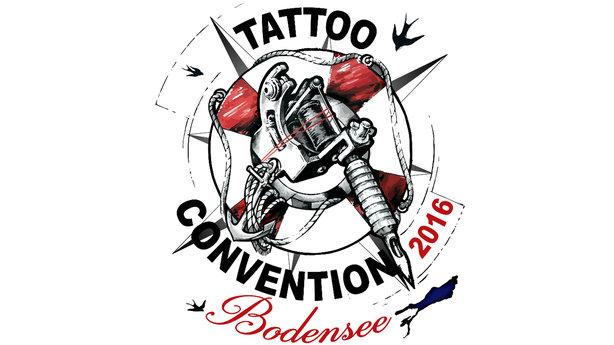 Bild: 7. Tattoo Convention Bodensee - 3 Tagesticket