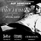 Bild Veranstaltung: EWIGHEIM