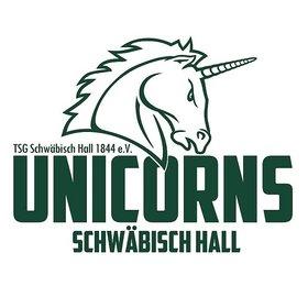 Image: Schwäbisch Hall Unicorns