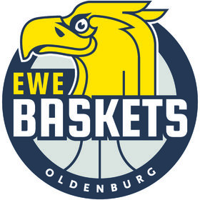 Image Event: EWE Baskets