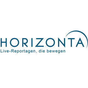 Image Event: Horizonta
