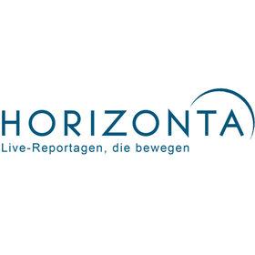 Image: Horizonta