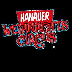 Image Event: Hanauer Weihnachtscircus