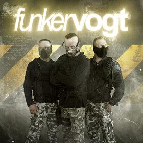 Image Event: Funker Vogt