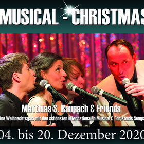 Image: Musical Christmas