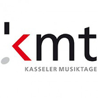 Bild Veranstaltung: Kasseler Musiktage 2016