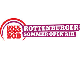 Bild Veranstaltung: Rottenburger Sommer Open Air