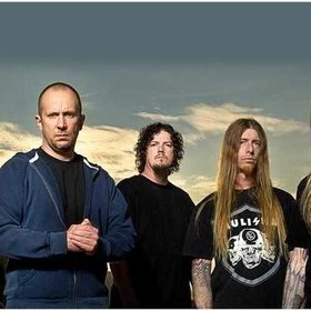 Image Event: Suffocation