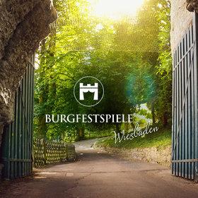 Bild Veranstaltung: Burgfestspiele Wiesbaden
