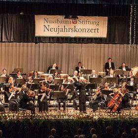 Image: Philharmonie Baden-Baden