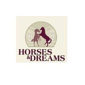 Image Event: Horses & Dreams
