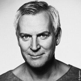 Image: Dirk Michaelis