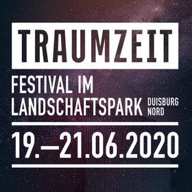 Image Event: Traumzeit Festival