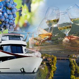 Image Event: Wein und Genuss