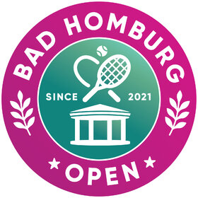 Image Event: Bad Homburg Open