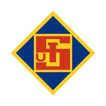 Bild: TuS Koblenz - TSG 1899 Hoffenheim II