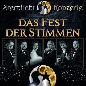 Image: Sternlichtkonzerte
