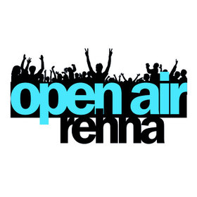 Bild Veranstaltung: Open Air Rehna
